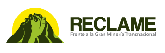 Reclame Colombia